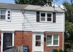 Foreclosed Home in Riverdale 20737 5314 59TH AVE - Property ID: 4288046