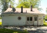 Foreclosed Home in Coxsackie 12051 60 ELY ST - Property ID: 4288055