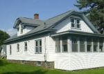 Foreclosed Home in Northborough 1532 222 CHURCH ST - Property ID: 4288059