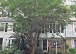 Foreclosed Home in Gaithersburg 20879 304 WYE MILL CT - Property ID: 4288060