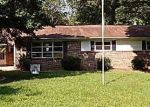 Foreclosed Home in Mechanicsville 20659 29781 OAK RD - Property ID: 4288066