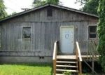 Foreclosed Home in Russell 41169 1112 RACELAND AVE - Property ID: 4288070