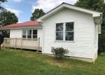 Foreclosed Home in Byrdstown 38549 3346 MULLINS RD - Property ID: 4288071