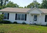 Foreclosed Home in Glencoe 41046 169 WILLOW POINTE DR - Property ID: 4288073