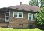 Foreclosed Home in Wheelersburg 45694 742 CENTER ST - Property ID: 4288074