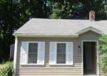 Foreclosed Home in West Chester 45069 7132 SHIRLEY DR - Property ID: 4288078