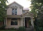 Foreclosed Home in Bellevue 41073 235 BERRY AVE - Property ID: 4288092