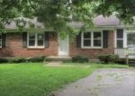 Foreclosed Home in Lawrenceburg 40342 101 MAPLE ST - Property ID: 4288095