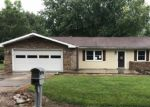 Foreclosed Home in Richland 47634 8607 W ROTH ST - Property ID: 4288105