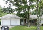 Foreclosed Home in Mount Orab 45154 301 CASTLE AVE - Property ID: 4288106