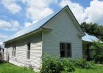 Foreclosed Home in Hardinsburg 40143 502 S MAIN ST - Property ID: 4288107