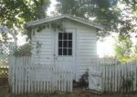 Foreclosed Home in Central City 42330 330 OLD GREENVILLE RD - Property ID: 4288110