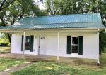 Foreclosed Home in Big Clifty 42712 1630 MORRISON RD - Property ID: 4288113