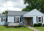 Foreclosed Home in Freetown 47235 6801 N POPLAR ST - Property ID: 4288116