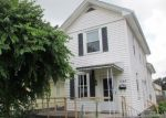 Foreclosed Home in Hamilton 45011 1345 MAPLE AVE - Property ID: 4288120