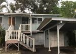 Foreclosed Home in Kailua Kona 96740 74-5151 KIALOA PL - Property ID: 4288125