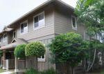 Foreclosed Home in Wailuku 96793 25 KAALEA WAY APT 11C - Property ID: 4288126