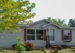 Foreclosed Home in Eau Claire 54701 N1932 989TH ST - Property ID: 4288129