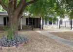 Foreclosed Home in San Antonio 78223 407 BUSHICK DR - Property ID: 4288147