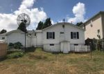 Foreclosed Home in Tiverton 2878 42 CLEMENT ST - Property ID: 4288165