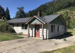 Foreclosed Home in Westfir 97492 77061 WESTRIDGE AVE - Property ID: 4288173