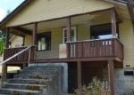 Foreclosed Home in Rainier 97048 836 E 2ND ST - Property ID: 4288180