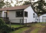 Foreclosed Home in Coos Bay 97420 63940 WALLACE RD - Property ID: 4288183