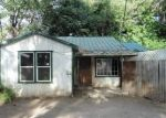 Foreclosed Home in Shady Cove 97539 394 FLOWER ST - Property ID: 4288184
