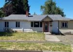 Foreclosed Home in Springfield 97477 1254 OLYMPIC ST - Property ID: 4288186