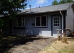 Foreclosed Home in Sheridan 97378 123 SW HARRISON ST - Property ID: 4288190
