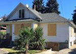 Foreclosed Home in Portland 97203 9223 N SENECA ST - Property ID: 4288192