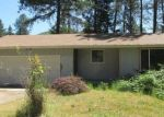 Foreclosed Home in Myrtle Creek 97457 327 CLARA DR - Property ID: 4288194