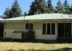 Foreclosed Home in Riddle 97469 731 COUNCIL CREEK RD - Property ID: 4288198