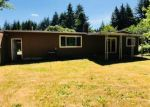 Foreclosed Home in Estacada 97023 36075 SE ROLLINS LN - Property ID: 4288202