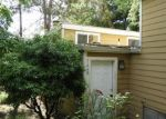Foreclosed Home in West Linn 97068 1660 VILLAGE PARK PL - Property ID: 4288205