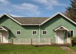 Foreclosed Home in Hebo 97122 31300 HIGHWAY 22 - Property ID: 4288217
