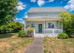 Foreclosed Home in Dallas 97338 1214 SE UGLOW AVE - Property ID: 4288226
