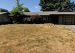 Foreclosed Home in Gresham 97030 1437 NE LIBERTY AVE - Property ID: 4288229
