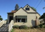 Foreclosed Home in Klamath Falls 97601 1855 FREMONT ST - Property ID: 4288232