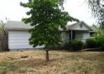 Foreclosed Home in Sutherlin 97479 163 MCCALL ST - Property ID: 4288233