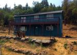 Foreclosed Home in Eagle Point 97524 505 WREN RIDGE DR - Property ID: 4288237