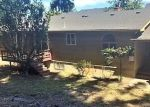 Foreclosed Home in Fairview 97024 2645 NE 205TH AVE - Property ID: 4288239