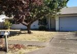 Foreclosed Home in Cornelius 97113 2097 S GINGER ST - Property ID: 4288240
