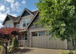 Foreclosed Home in Portland 97229 2819 NW BIRKENDENE ST - Property ID: 4288244