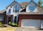 Foreclosed Home in Lake Oswego 97034 2340 OAKHURST LN - Property ID: 4288246