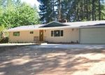 Foreclosed Home in Cottage Grove 97424 76110 LONDON RD - Property ID: 4288247