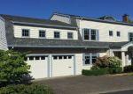 Foreclosed Home in Portland 97229 1949 NW TIVOLI LN - Property ID: 4288248