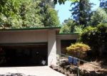Foreclosed Home in Lake Oswego 97034 17566 BLUE HERON CT - Property ID: 4288254