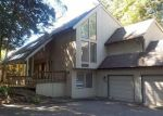 Foreclosed Home in Lake Oswego 97034 18238 TAMAWAY DR - Property ID: 4288255