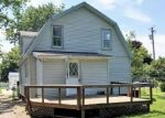 Foreclosed Home in Conneaut 44030 600 ORANGE ST - Property ID: 4288260